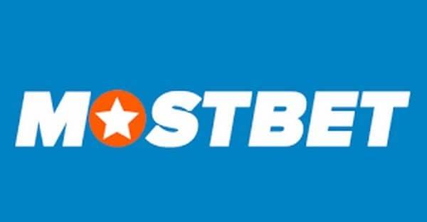 MostBet линия мобильная версия